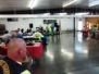 4th Annual Regional Gathering of the Guard - Davis, WV - 5, 6 & 7 Jun 15