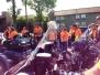 5th Annual Regional Gathering of the Guard - Oak Hill, WV - 3, 4 & 5 Jun 16