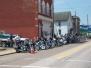 Brian K. Reed, USA, OIF Veteran / PGR - Sistersville - 30 JUL 10