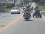 Bridge Dedication - SSgt Larry Reed, VN KIA - Buckhannon, WV - 20 Jul 13