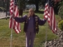"Charles ""Chuck"" Kline, Sr., USA Korea / Follansbee,WV, 25 SEP 14"