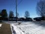 Cpt John Ferda, 60, WV State Police (RET) / Wellsburg, WV, 10 JAN 15