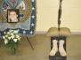 CPT Joseph L. Cullinan, WVNG, OIF Veteran - Wheeling - 14 MAY 11