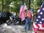 Gary E. Lockhart, USMC, Vietnam Veteran - Elizabeth - 06 JUL 11