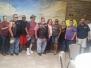 Gathering of Mountain Eagles - Beckley, WV - 14 Jul 18