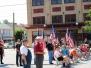Homeland Heroes Tribute - Moundsville, WV - 24 Aug 13
