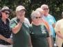 HOTH - CPL Gary W. Weekley Bridge Dedication / Middlebourne, WV, 23 JUL 16