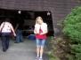 HOTH - Flag Dedication Ceremony / Wheeling, WV, 01 JUL 15