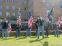 HOTH - POW/MIA Recognition Day / Clarksburg, WV, 16 SEP 16