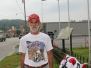 HOTH - Run for WWP, Weston, WV, 22 JUN 12