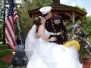 HOTH - Sgt Jimmy Glenn - Morgantown - 25 Jul 09