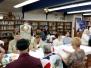 HOTH - Veterans Day Program / Elkview, Clay, WV, 06 NOV 15