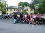 HOTH - Wounded Warrior Escort, Beckley/Lewisburg, WV, 04 JUL 12