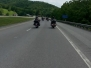 HOTH - Wounded Warrior Escort / Buckhannon, WV, 02 JUL 14