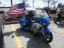 Jack Matheny, USA Veteran / Shinnston, WV, 18, 21 MAR 16