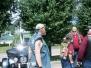 Jerry E. Jones, Sr., USMC Veteran / New Martinsville, WV - New Matamoras, OH, 03 JUN 15