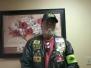 John G. Chernenko, USA, WWII - POW / Wellsburg, WV, 01 MAY 15