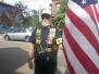 Joseph Jackfert, 101, USA, WWII / Wellsburg, WV, 15 JUN 16