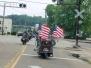 Kevin Sees, USAF Vet - Parkersburg, WV - 2 Jun 13
