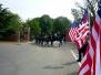LCdr Joseph Priestley, USN WWII/Korea/Vietnam Veteran - Martinsburg/ANC - 30 Sep 08