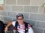 Leroy Lang, Firefighter(RET) / Glenville, WV, 11 SEP 16