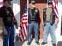 Maj Kevin Clegg, USAF, Parkersburg, WV - 14 Mar 16