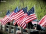 Memorial - Cpl Gene William Somers Jr, Bridge Dedication, Lost Creek, WV, 03 MAY 1 4