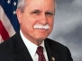 Memorial - Medal Ceremony - Cpl Bruce Oiler, USMC / New Cumberland, WV, 08 APR 15