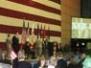 MG. Allen E. Tackett, Retirement Ceremony - Charleston - 22 JAN 11