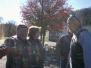 Non-PGR - Veteran's Day Parade - Martins Ferry, OH - 08 Nov 15