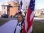 Oliver J. White, USMC, Korea / Follansbee, WV, 22 FEB 16