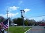 PFC Tyler Stout, USA - Inwood - 23/24 Apr 09