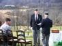 Richard Stanley, USMC Veteran / Elizabeth, WV, 12 DEC 15
