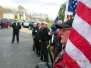 Robert Carte, Korea Veteran - Elkview - 11 Apr 09