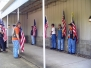 Ron Sury, USAF-Vietnam, PGR / Parkersburg, WV-Marietta, OH, 27 AUG 16