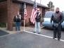 S2C Charles Riggle, USN Veteran - Elm Grove, WV - 19 Nov 13