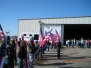 Send-Off - 1092nd EB - Parkersburg - 30 Mar 10
