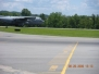 Send-Off - 115th Engineers - Clarksburg - 29 Jun 09