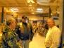 Send-Off - 130th Civil Engineers - Charleston - 30 Jan 09