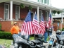 SFC Fred Wiant, USA VN Vet - Rivesville, WV - 14 Jun 13