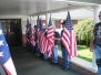 SFC Jeffrey Gilbreath, USA - Beckley - 9 Jun 12