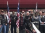 SGT Bob Mullins, USA Vietnam Veteran - Huntington, WV - 30 Mar 19