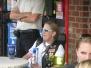 Sgt Jerome Kiger, USA WWII KIA/MIA - Mannington, WV - 20 Jul 13