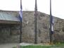 Sgt Jesse Ault, USA - Pulaski, VA/Middlebourne - 19, 20 & 26 Apr 08