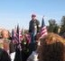 SPC David Hess - Parkersburg - 20, 23, OCT 10