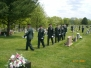 SSgt Mark Waltz - Mingo Junction, OH - 7 May 07