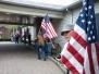SSgt Ryan D. Hammond, 26, USAF, GWOT / Moundsville, WV, 14 OCT 15 / ANC, 03 NOV 15
