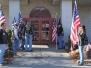 Veterans Appreciation Day - Weston, WV - 08 Nov 18
