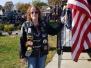 Veteran\'s Day Parade - Parkersburg, WV - 11 Nov 19