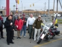 Veteran's Day Special Delivery - Barboursville - 11 Nov 08